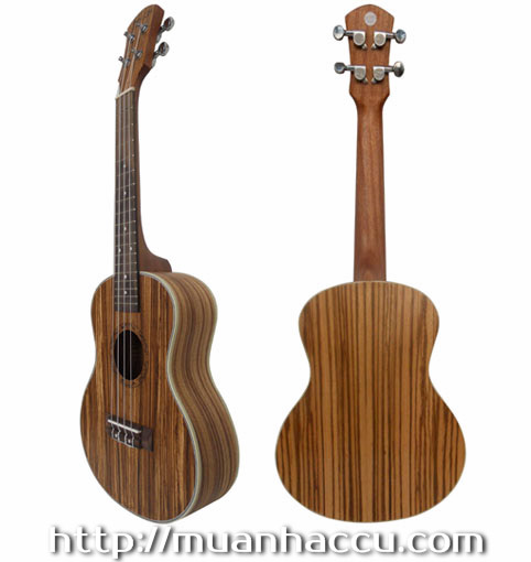 Đàn Ukulele Deviser UK26-65/Tenor