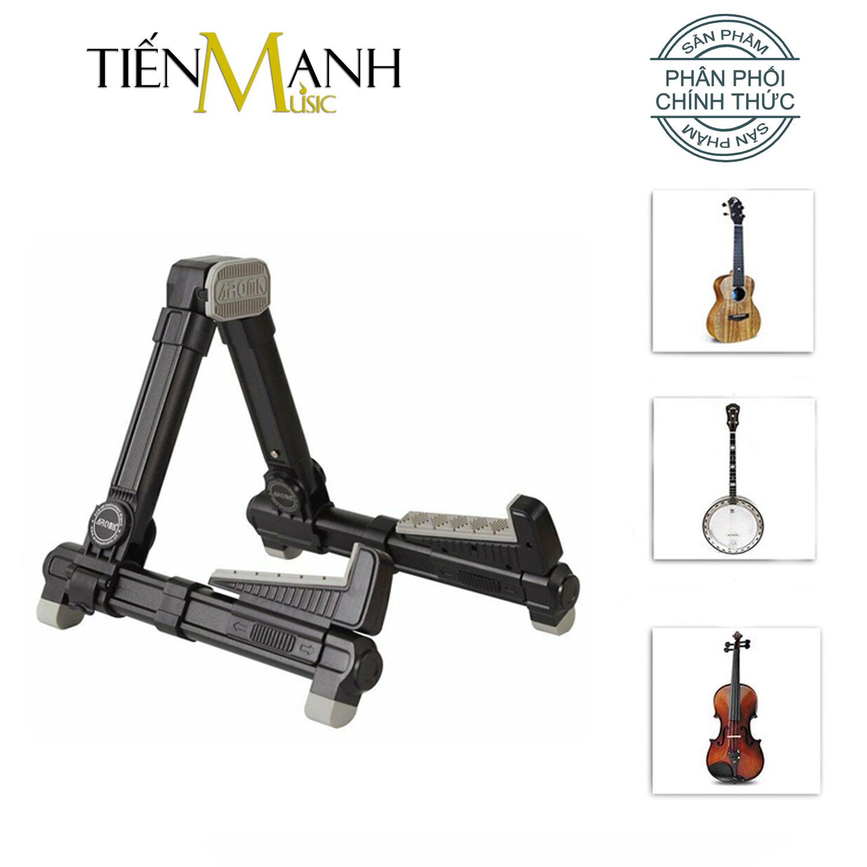 Giá Để Đàn Ukulele, Violin, Mandolin Aroma AUS-08