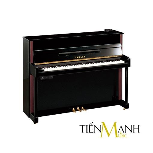 Đàn Piano Yamaha Upright JX113T-Silent PE