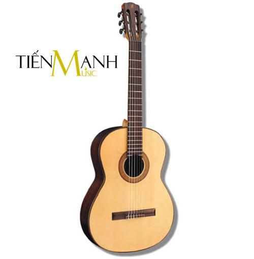 Đàn Guitar Classic Merida NG-75