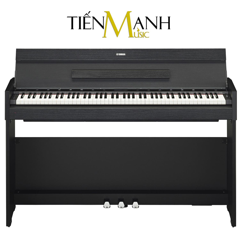 Đàn Piano Yamaha Arius YDP S52