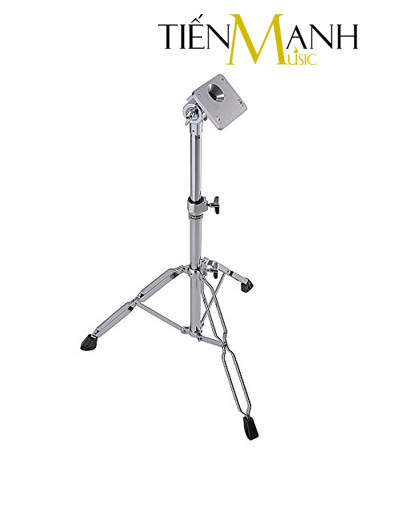 Pad Stand Roland  PDS-10