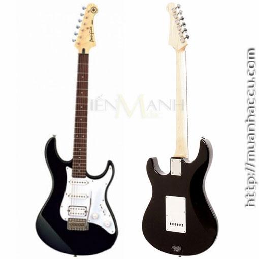 Yamaha Electric Guitar PAC112J