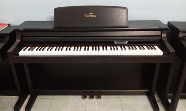 Đàn Piano điện Yamaha CLP 156