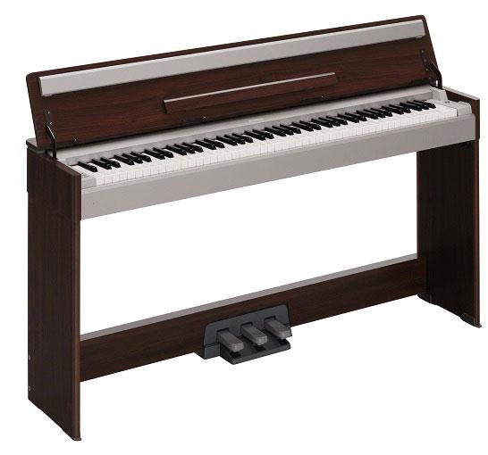Đàn Piano điện Yamaha YDP S30