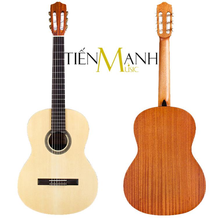 Đàn Guitar Classic Cordoba C1M CE (Có EQ)