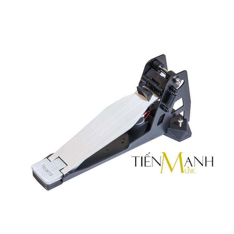 Roland KT-9 Kich Pedal