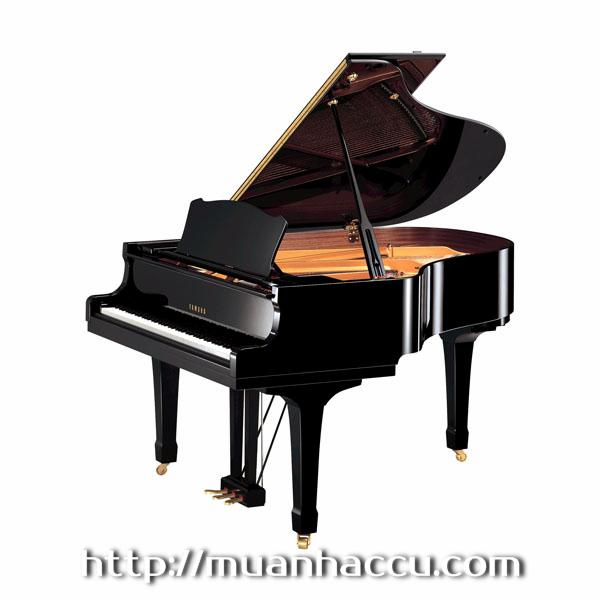 Grand Piano Yamaha C2 PE