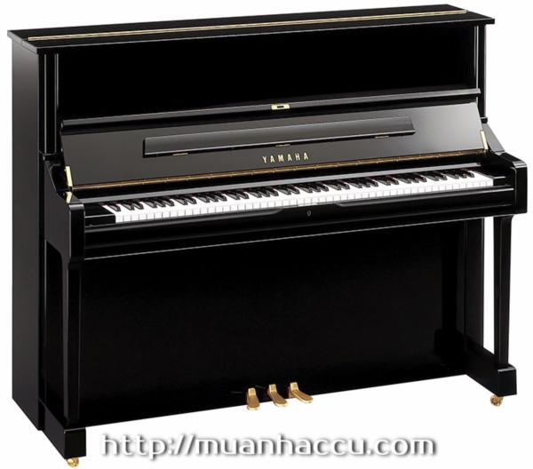 Upright Piano Yamaha U1E