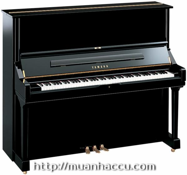 Upright Piano Yamaha U3H