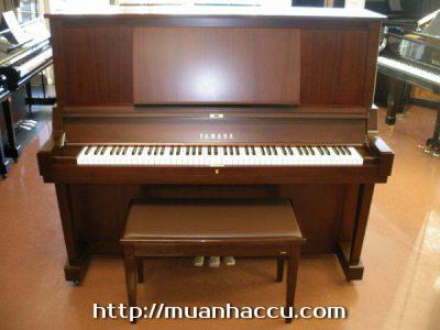 Upright Piano Yamaha W102B