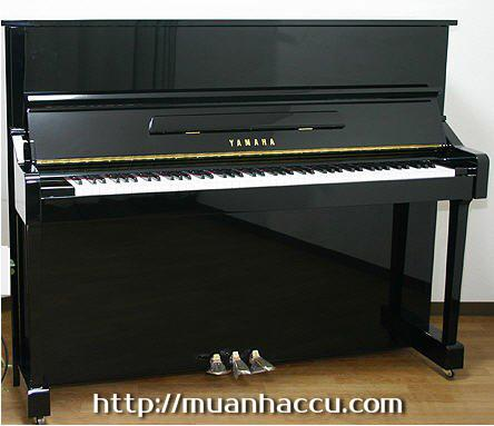 Upright Piano Yamaha U30A