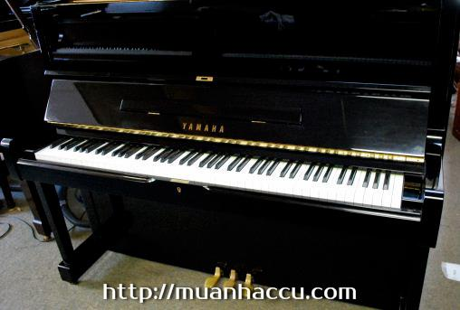 Upright Piano Yamaha U1G