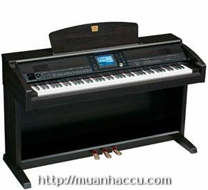 Clavinova Piano Yamaha CVP 403