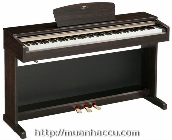 Yamaha Piano Arius YDP-161