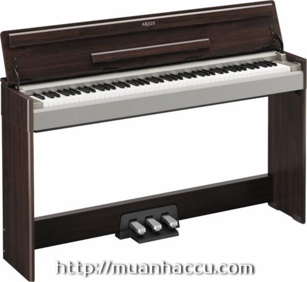Yamaha Piano Arius YDP S31