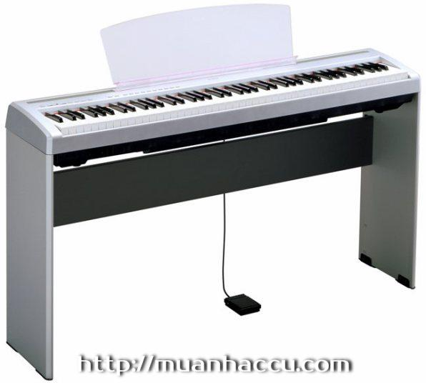 Yamaha Digital Piano P85S