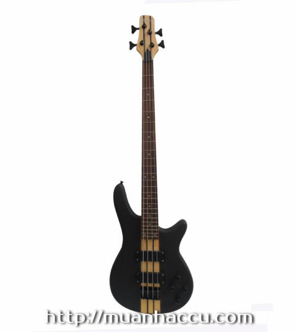 Electric Bass Guitar - Yamato TMB650