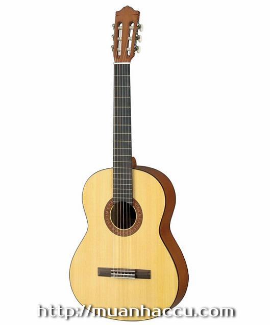 Yamaha Classic Guitar CM40