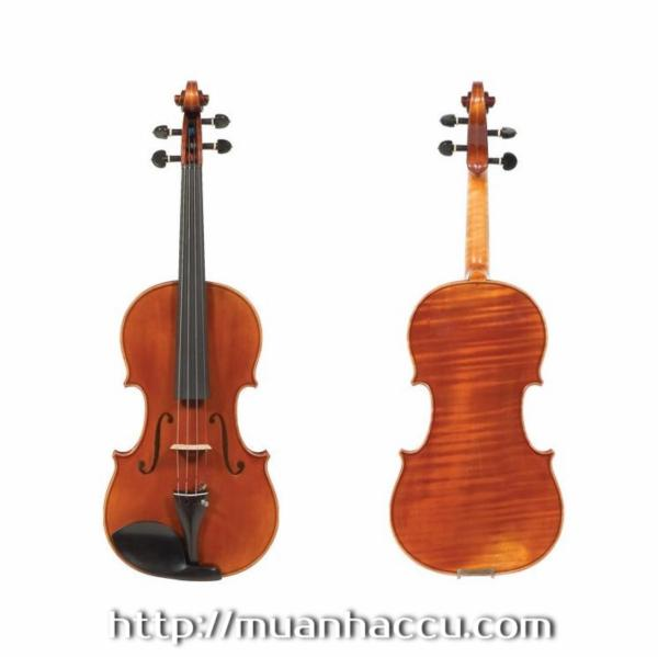 Scott & Guan Violin STV601