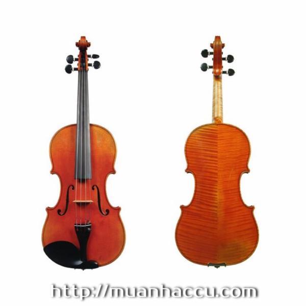 Scott & Guan Violin STV013