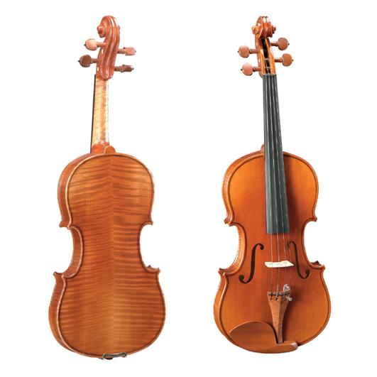Kapok Double Bass