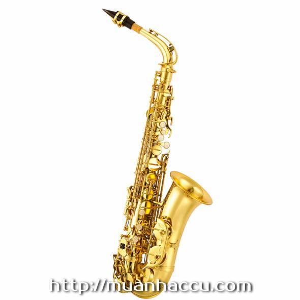 Alto Saxophone MK007