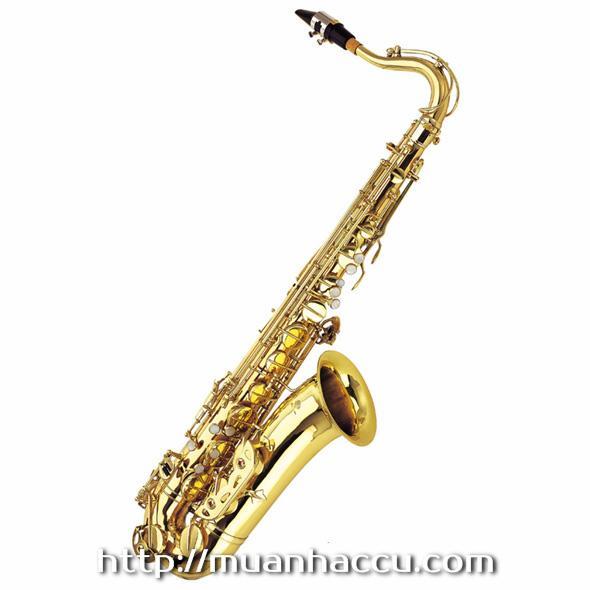 Tenor Saxophone MK006