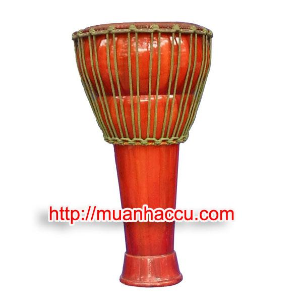 Jumber Drum