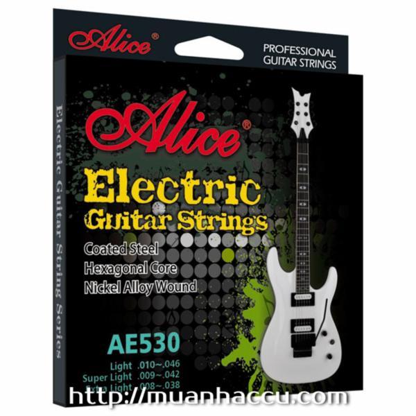Alice AE530