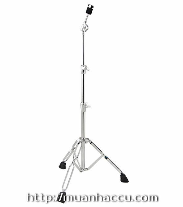 Cymbal Stand  C-500
