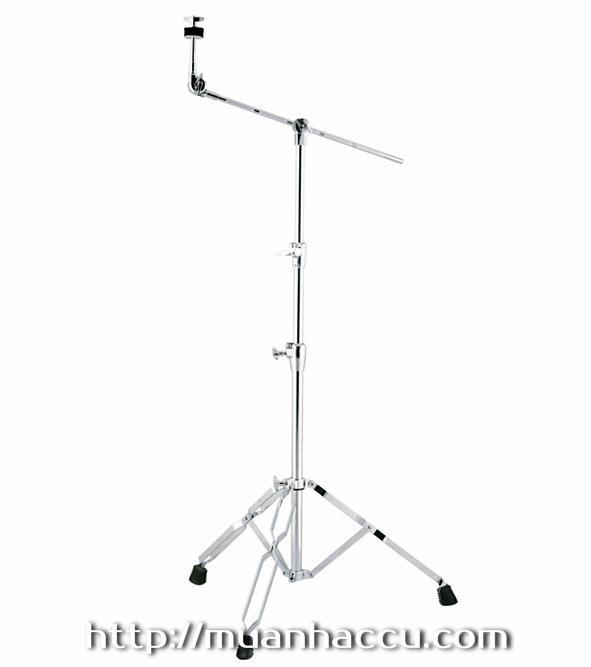 Cymbal Stand  B-200