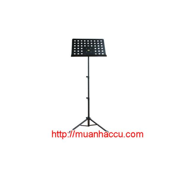 Medium-size music stand