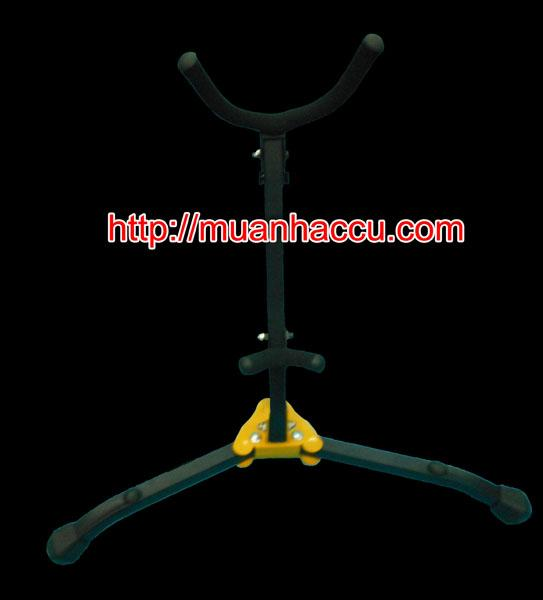 Saxophone Stand TMS200