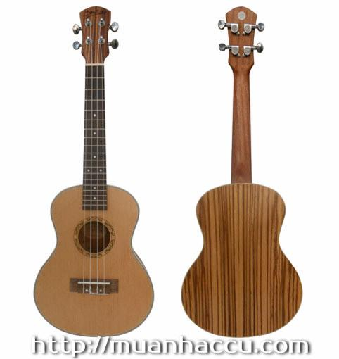 Đàn Ukulele Deviser UK26-60/Tenor