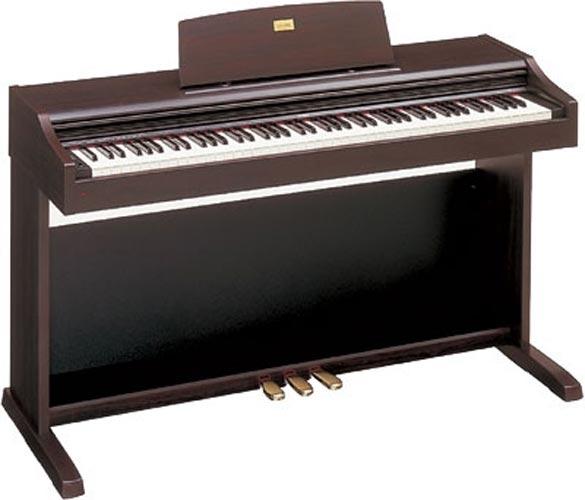 Đàn Piano điện Casio AP 33