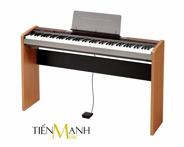 Đàn Piano Điện Casio PS3000