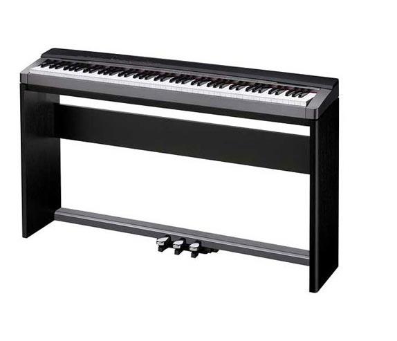 Đàn Piano điện Casio PX 130