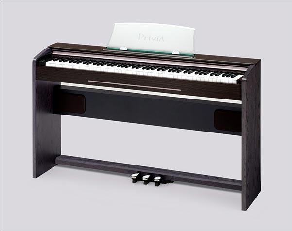 Đàn Piano điện Casio PX 720