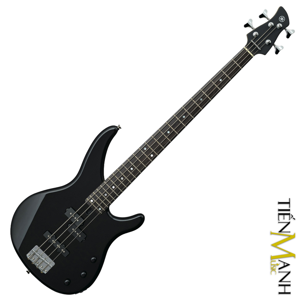 Đàn Electric Bass Guitar Yamaha TRBX174-BL (4 dây)