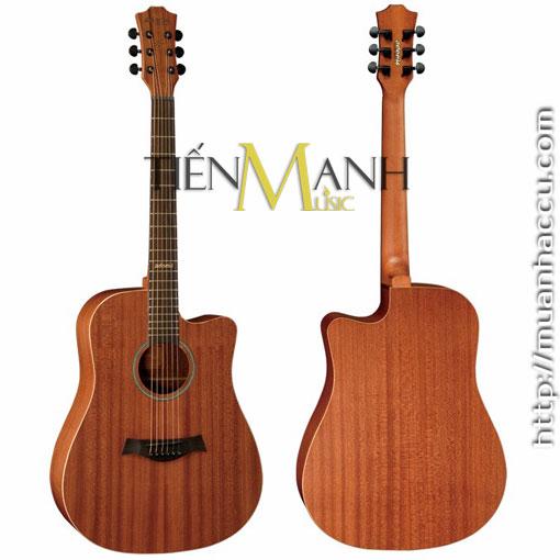 Adonis Acoustic Guitar AD-603C