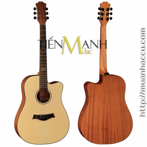 Adonis Acoustic Guitar AD-605C