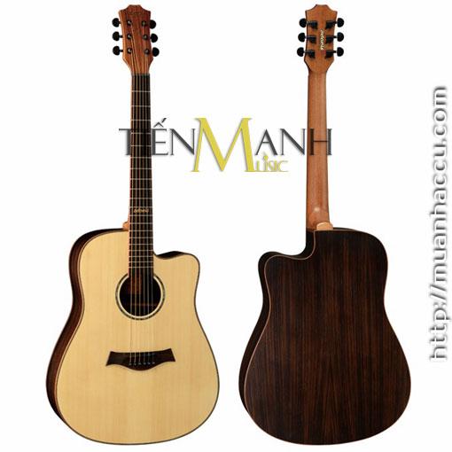 Adonis Acoustic Guitar AD-608C
