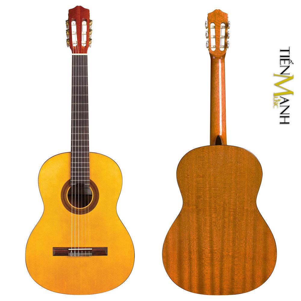 Đàn Guitar Classic Cordoba C1