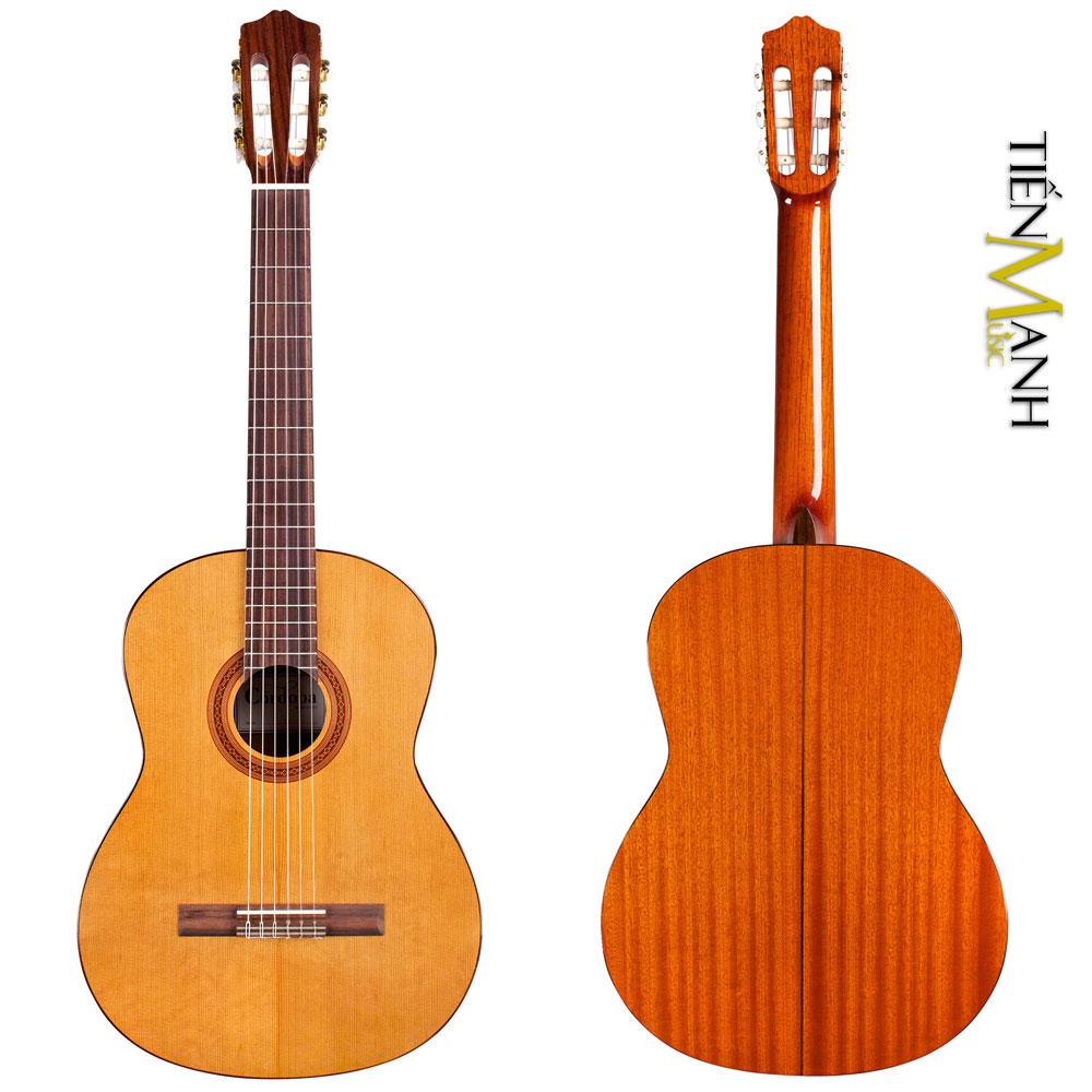 Đàn Guitar Classic Cordoba C5
