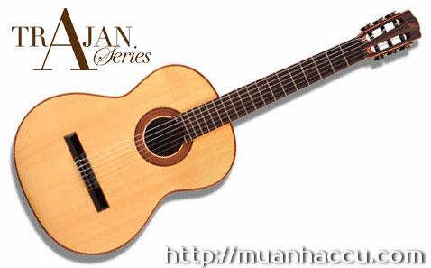 Merida Classic Guitar T-25
