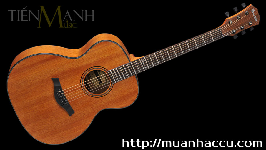 Famosa Acoustic Guitar FF10