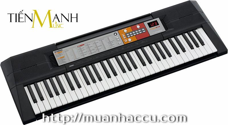 Đàn Organ Yamaha PSR-F50