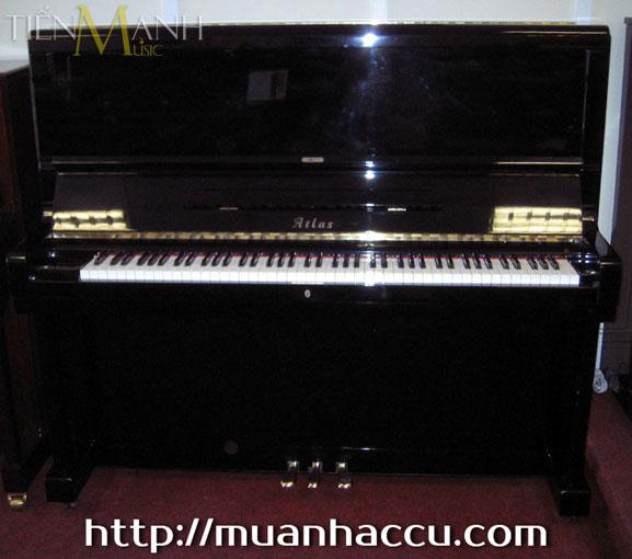Đàn Piano Atlas AIB
