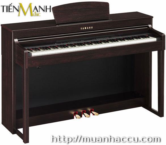 Yamaha Clavinova Piano CLP-430R